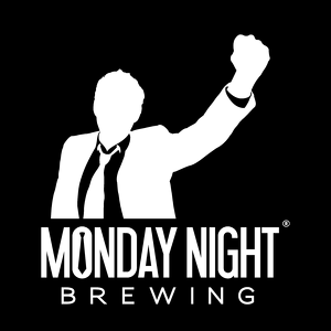 Team Page: Monday Night Brewing Social Club